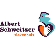 Albert Schweitzer Hospital